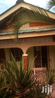 2 Bedroom Apartment For Rent In Kitintale | Houses & Apartments For Rent for sale in Central Region, Kampala