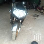 Kawasaki Bike 2010 Gray | Motorcycles & Scooters for sale in Central Region, Kampala
