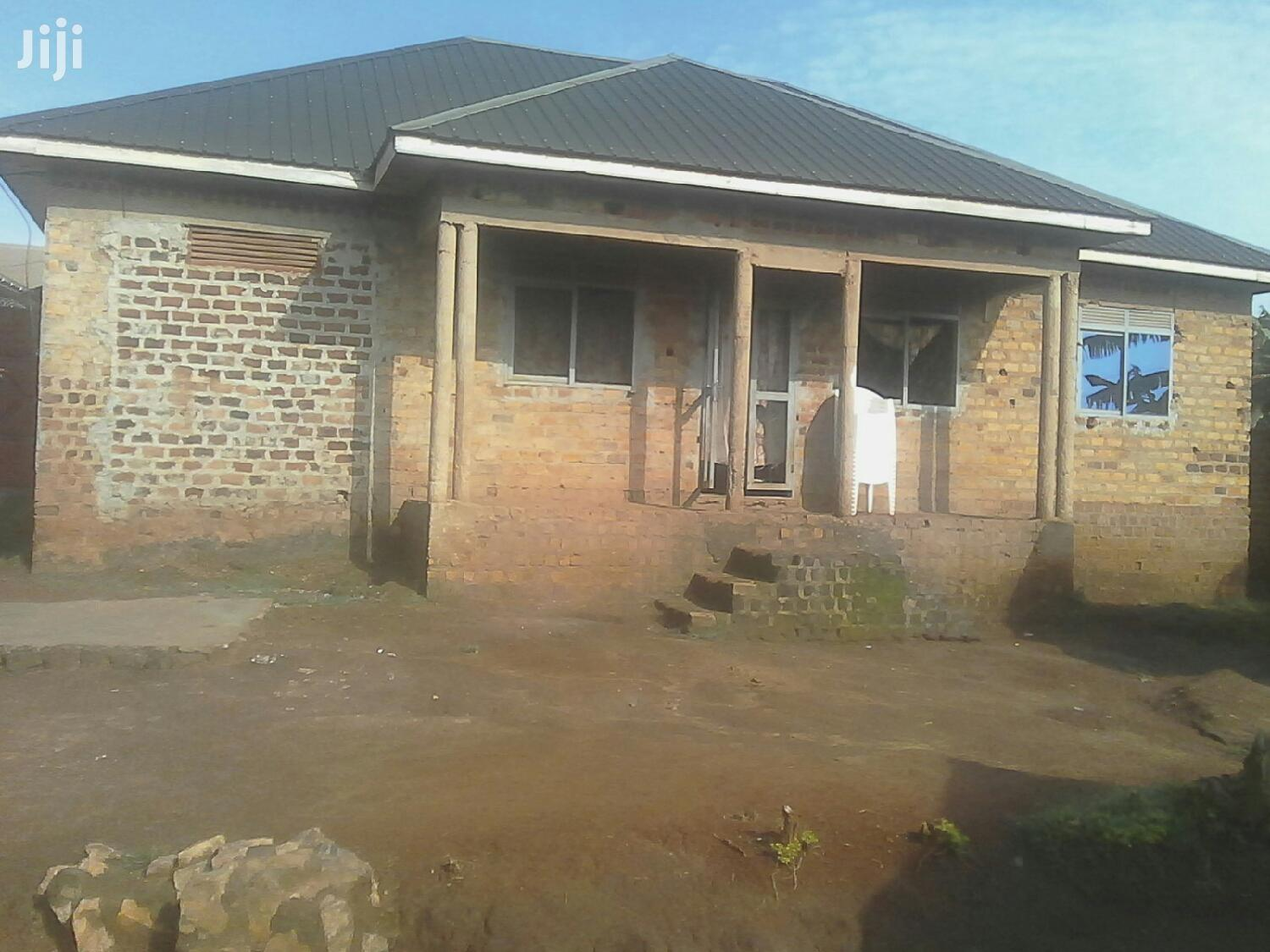Archive: Commercial Building For Sale