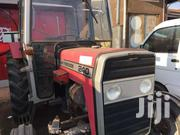 Agricultural Equipment | Heavy Equipment for sale in Central Region, Kampala