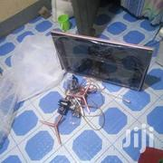 Ailipu 22 Inches Screen | TV & DVD Equipment for sale in Central Region, Kampala