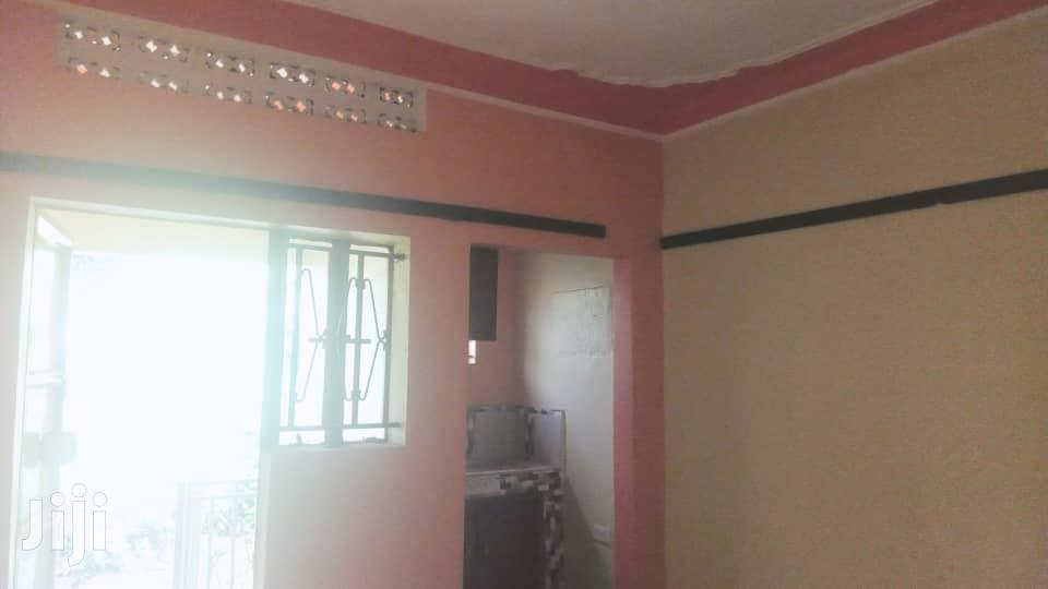 Single Room Apartment For Rent In Mpererwe   Houses & Apartments For Rent for sale in Kampala, Central Region, Uganda