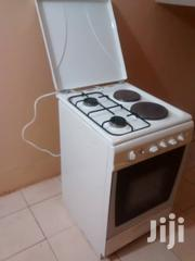 Used Gas / Electric Cooker | Kitchen Appliances for sale in Central Region, Kampala