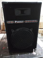 Brand New Perfect 50 Watts Public Address Speakers | Audio & Music Equipment for sale in Central Region, Kampala