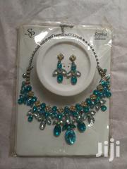Brand New Women Necklaces and Earrings | Jewelry for sale in Central Region, Kampala