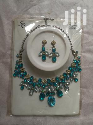 Brand New Women Necklaces and Earrings