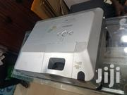 Hitachi Projector | TV & DVD Equipment for sale in Central Region, Kampala
