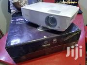 Benq W1050s DLP | TV & DVD Equipment for sale in Central Region, Kampala