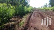 Land for Sale in Laroo | Land & Plots For Sale for sale in Nothern Region, Gulu