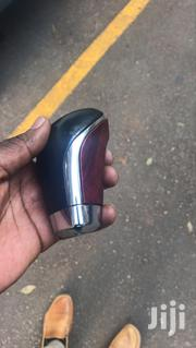 Mark 2 Grande Knob | Vehicle Parts & Accessories for sale in Central Region, Kampala