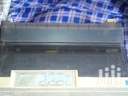 Epson LX-300 Printer | Printers & Scanners for sale in Central Region, Kampala