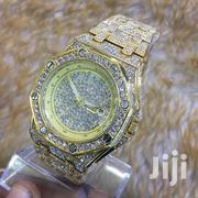 Audemars Piguet Iced Watches | Watches for sale in Central Region, Kampala