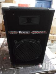 Brand New 50watts Speakers | Audio & Music Equipment for sale in Central Region, Kampala