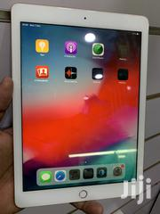iPad 6th Generation 2018 Rose Gold In Brand New Condition | Tablets for sale in Central Region, Kampala