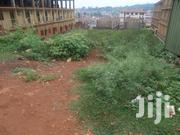 Land In Makerere Sir Apollo Road For Sale | Land & Plots For Sale for sale in Central Region, Kampala