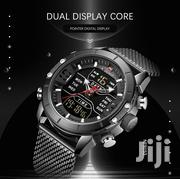 Naviforce Luxury Watches | Watches for sale in Central Region, Kampala