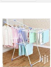 Clothes Drying Rack   Home Accessories for sale in Central Region, Kampala
