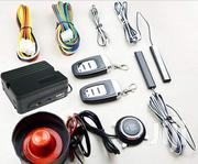 Push To Start With Alarm | Vehicle Parts & Accessories for sale in Central Region, Kampala