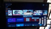 Starsat Curved Smart TV 32 Inches | TV & DVD Equipment for sale in Central Region, Kampala
