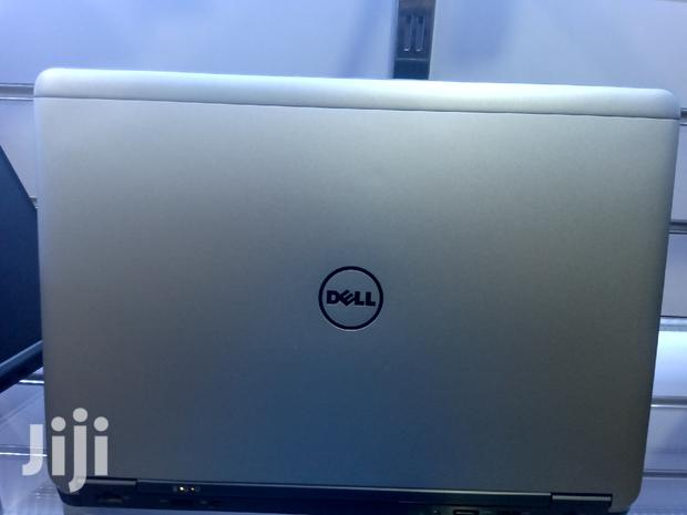 Archive: New Laptop Dell Latitude E7450 4GB Intel Core i5 HDD 500GB