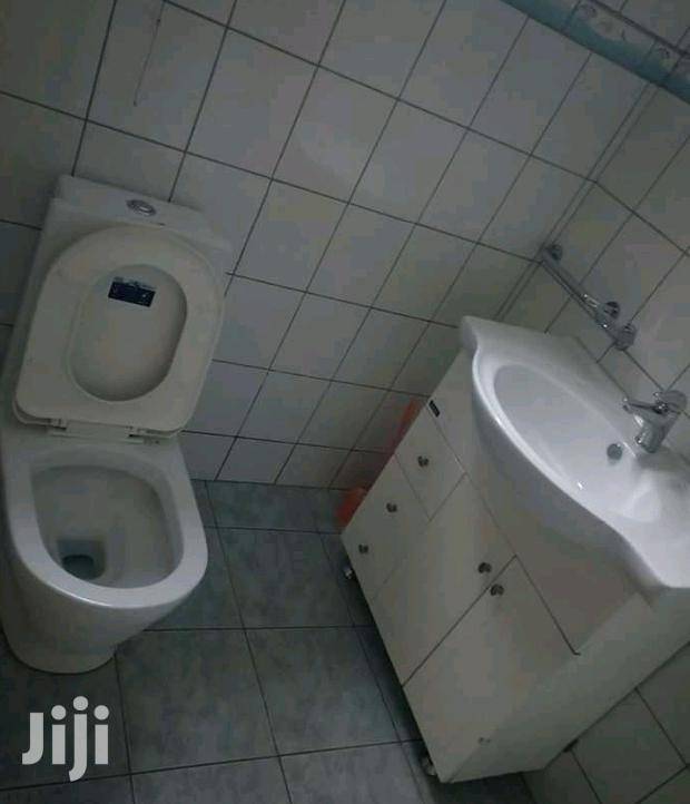 Archive: Kyebando Must See Two Bedroom Apartment For Rent.