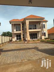 Posh Five Bedrooms House for Sale in Kira | Houses & Apartments For Sale for sale in Central Region, Kampala