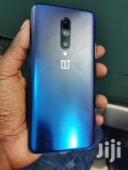 OnePlus 7 Pro 128 GB Blue | Mobile Phones for sale in Central Region, Kampala