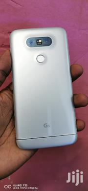 LG G5 32 GB Gray | Mobile Phones for sale in Central Region, Kampala