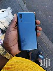 New Samsung Galaxy A2 Core 16 GB Blue | Mobile Phones for sale in Central Region, Kampala