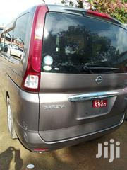 New Nissan Serena 2006 | Cars for sale in Central Region, Kampala