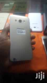 New Samsung Galaxy A8 16 GB Gold | Mobile Phones for sale in Central Region, Kampala