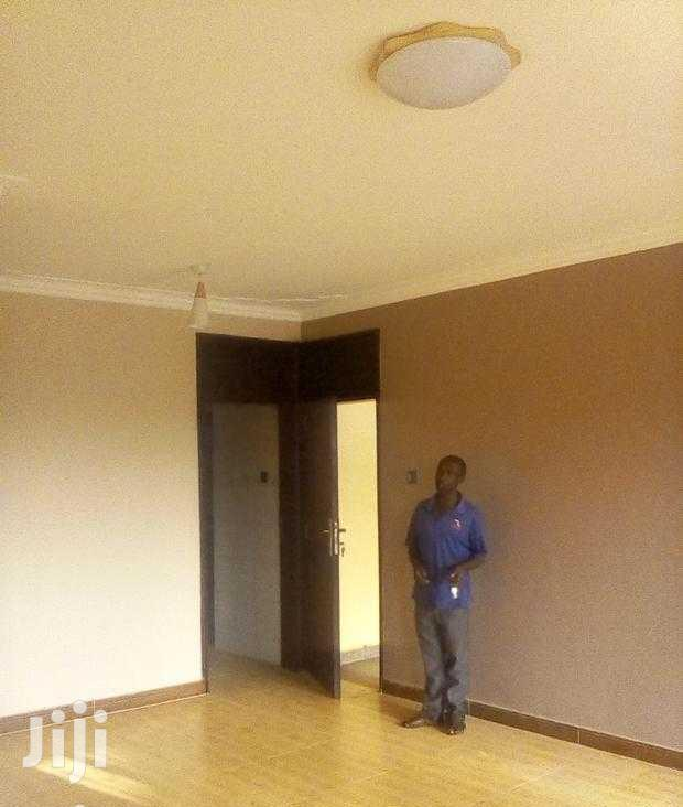 Archive: Single Room Apartment In Kyebando For Rent