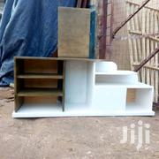 Tv Stands Already Made | Furniture for sale in Central Region, Kampala