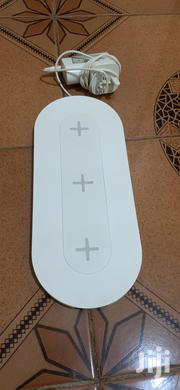 QI 4in 1 Wireless Charger White | Accessories for Mobile Phones & Tablets for sale in Central Region, Kampala