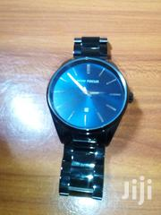 Sleek Executive Mini Focus Watch | Watches for sale in Central Region, Kampala