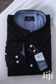 Original Men's Formal Casual Shirts | Clothing for sale in Central Region, Kampala