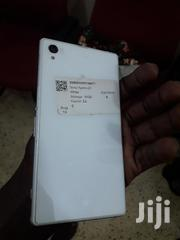 Sony Xperia Z1 16 GB White | Mobile Phones for sale in Central Region, Kampala