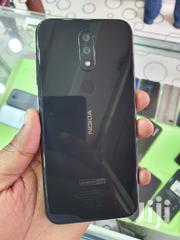New Nokia 4.2 32 GB Black | Mobile Phones for sale in Central Region, Kampala