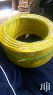 Dc Cable 2.5 | Accessories & Supplies for Electronics for sale in Central Region, Kampala