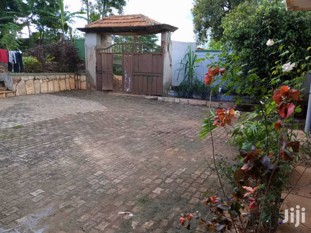 Three Bedroom House In Bweyogerere For Sale | Houses & Apartments For Sale for sale in Kampala, Central Region, Uganda