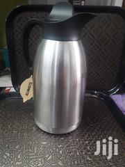 Always Flask( 2 Litres) | Kitchen & Dining for sale in Central Region, Kampala
