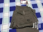 Brown Baggy Trousers | Clothing for sale in Central Region, Kampala