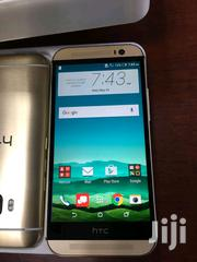 HTC One M9 32 GB Gray   Mobile Phones for sale in Central Region, Kampala