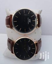 D.W Unisex Watch | Watches for sale in Central Region, Kampala