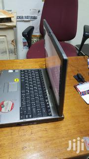 Laptop Toshiba Portege A30 2GB Intel Core 2 Duo HDD 160GB | Laptops & Computers for sale in Central Region, Kampala