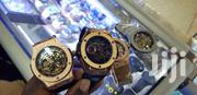 Hublot Geneve Chronograph Watch | Watches for sale in Central Region, Kampala