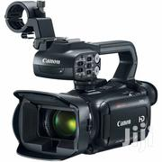 CANON XA11 Compact Professional Full HD Camcorder   Photo & Video Cameras for sale in Central Region, Kampala