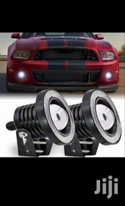 Best Led Angel Eyes Sportlights | Vehicle Parts & Accessories for sale in Central Region, Kampala