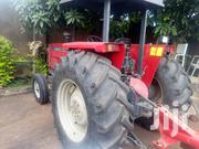Massey Furguson 2005 Red | Heavy Equipment for sale in Central Region, Kampala