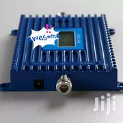 4G LTE Network Booster,Single Band Kit | Networking Products for sale in Central Region, Kampala